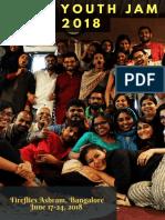 India Youth Jam 2018-Invitation.pdf
