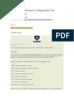 Grupo de Softwares y Diagnostico de Autocamiones