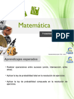 Clase7probabilidadesii1 150216182404 Conversion Gate02