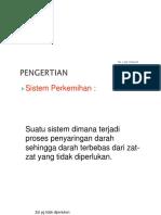 anatomi SISTEM PERKEMIHAN.docx