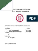EVALUACION-NUTRICIONAL-DEL-DESAYUNO.doc
