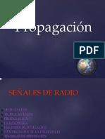 2.Propagacion 2006