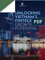 Fintech Vietnam.pdf
