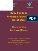 panduan_ptk.pdf