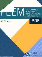 Manual PEEM.pdf