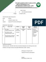 9.2.1.1b. bukti perhitungan area prioritas dg 3H+1P