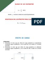 semana_13_y_14_ohmiometro_y_sistemas_de_med_ac (1).pptx