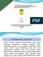 324357621-Slide-Kemajuan-Tambang.pptx
