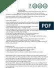 Training_Toolbox_Talk_06-_Electrical Safety.pdf