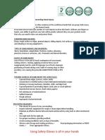 Training_Toolbox_Talk_07-_Preventing Hand Injury..pdf