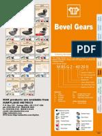 Catalogo Engranajes Conicos 2.pdf