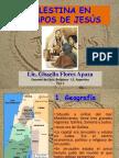 Palestinaentiemposdejess 131126110217 Phpapp02(1)