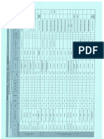 MANO DE OBRA INKAWASI.pdf