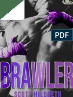 Scott Hildreth – Brawler.pdf