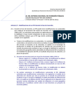 casos variacion presupuesto ET_PPerfil.docx