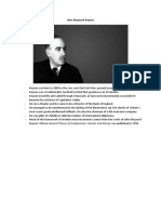 John Maynard Keynes.docx