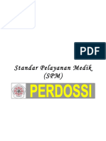 SPM Neurologi.pdf