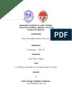 Trabajo final, Criminologia.pdf