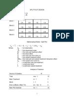603SplitPlot.pdf