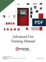 _FireTrainingManual.pdf