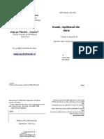 Aryana Havah - INUAKI - Cartea a II a de La Zamolxe Spre Noua Era.pdf