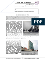 4Basico - Guia Trabajo Historia  - Semana 06.pdf
