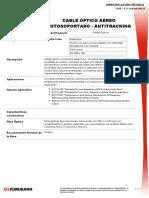 especif cable fibra optica adss.pdf