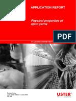 AR_Physical_properties_of_sun_yarns_01.pdf