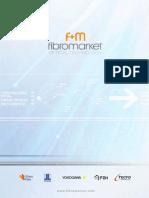 Catalogo Fibromarket