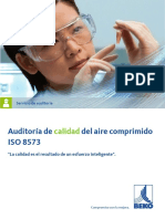 ISO CALIDAD AIRE.pdf