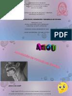Diapositivas de Universales