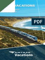 AmtrakVacationsUS_2018Brochure.pdf