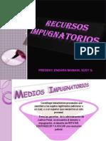 recursosimpugnatorios-120817160440-phpapp02.pdf