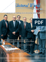 Abdiel Rodrígue Reyes 2017THE PLURALITY AS.pdf