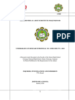 ALMONIA RESEARCH.docx