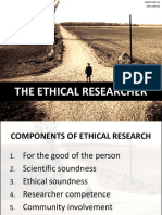 12a. The Ethical Researcher.pdf