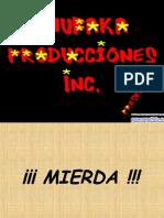 Mierda-12337