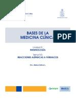 93_inmunologia_alergiafarmacos.pdf