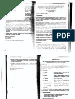 Directiva para Guardias Comunitaria.pdf