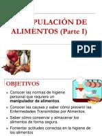 MANIPULACIÓN DE ALIMENTOS 1.ppt
