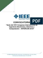 intercon-2018-bases-convocatoria-de-sede.pdf