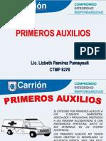 Primeros_Auxilios__1908__0