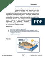 CAPITULO V - HIDROLOGIA.pdf