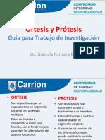 1-Ortesis y Protesis-guia W (1)