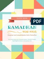 Guidebook Ramadhan for Kids (1)(1)