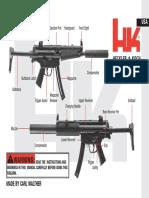 Manual-HK-MP5-22-Rimfire-07R11.pdf