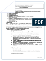 Gfpi-f-019 Formato Guia de Aprendizaje 2018 (Basico Construccion)
