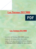 02-iso9000.ppt