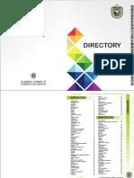 ICCI Members Directory.pdf