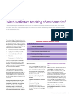 Effective-Teaching-of-Mathematics.pdf
